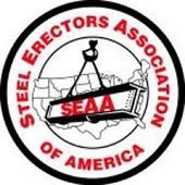 Steel Erectors Association